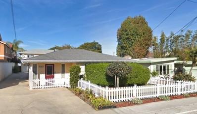 2009 Ernest Avenue, Redondo Beach, CA 90278 - MLS#: SB18198334