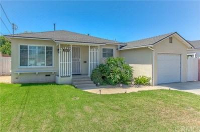 25117 Eshelman Avenue, Lomita, CA 90717 - MLS#: SB18201241