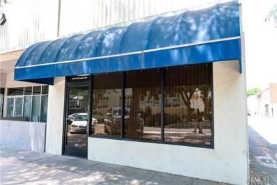 1305 Sartori Avenue, Torrance, CA 90501 - MLS#: SB18201288