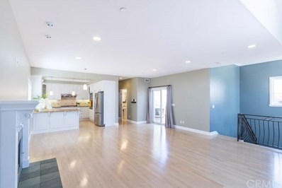 523 N Juanita Ave, Redondo Beach, CA 90277 - MLS#: SB18202141