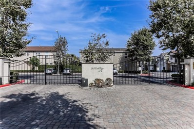 1244 Valle Court, Torrance, CA 90502 - MLS#: SB18202445