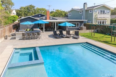 5006 Sharynne Lane, Torrance, CA 90505 - MLS#: SB18202801