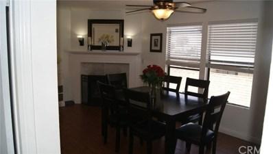 21646 Villa Pacifica Circle, Carson, CA 90745 - MLS#: SB18203454