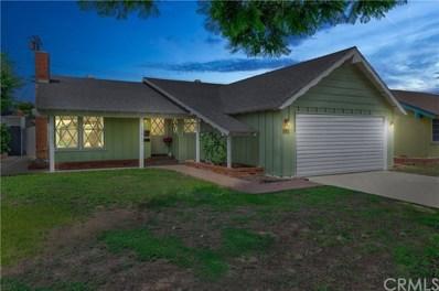 18411 S Dalton Avenue, Gardena, CA 90248 - MLS#: SB18203798