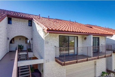 148 Poli Street, Ventura, CA 93001 - MLS#: SB18204499