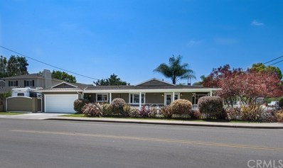 1998 Orange Avenue, Costa Mesa, CA 92627 - MLS#: SB18204778