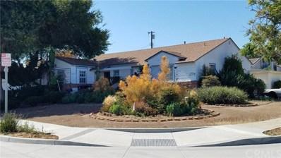 2603 W 166th Place, Torrance, CA 90504 - MLS#: SB18205239