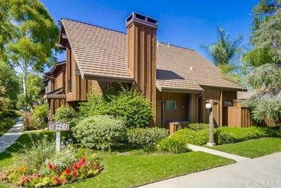 1421 Westmont Drive, San Pedro, CA 90732 - MLS#: SB18205894