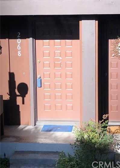 2068 Stonewood Court, San Pedro, CA 90732 - MLS#: SB18206808