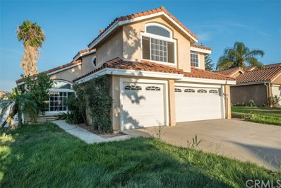 2135 Valor Circle, Corona, CA 92882 - MLS#: SB18206878