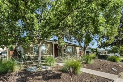4408 Clark Avenue, Long Beach, CA 90808 - MLS#: SB18207750