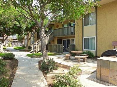 23312 Marigold Avenue UNIT T102, Torrance, CA 90502 - MLS#: SB18208392