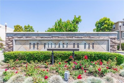 1800 Oak Street UNIT 432, Torrance, CA 90501 - MLS#: SB18208852