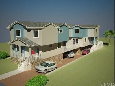 18306 Grevillea Avenue, Redondo Beach, CA 90278 - MLS#: SB18209283