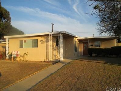 5304 Bindewald Road, Torrance, CA 90505 - MLS#: SB18209795