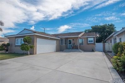 16126 Spinning Avenue, Torrance, CA 90504 - MLS#: SB18211041