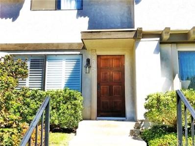 27912 Ridgecove Court N, Rancho Palos Verdes, CA 90275 - MLS#: SB18211825