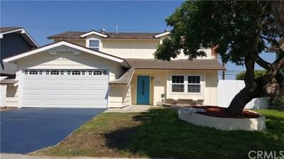 522 Susana Avenue, Redondo Beach, CA 90277 - MLS#: SB18212930