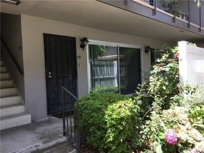 2940 W Carson Street UNIT 119, Torrance, CA 90503 - MLS#: SB18213575