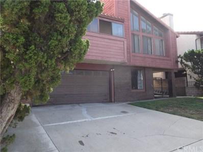 3204 Carolwood Lane, Torrance, CA 90505 - MLS#: SB18214343