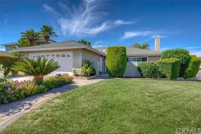 5301 Sorrento Circle, La Palma, CA 90623 - MLS#: SB18214990