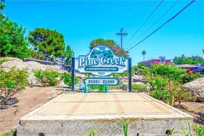 25691 Pine Creek Lane, Wilmington, CA 90744 - MLS#: SB18215137