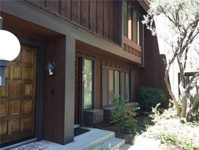 1825 Mount Shasta Drive, San Pedro, CA 90732 - MLS#: SB18215358