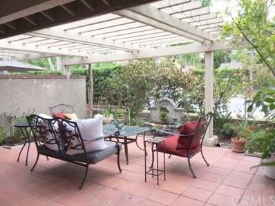 9 Coronado Court, Manhattan Beach, CA 90266 - MLS#: SB18216615