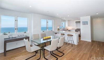 225 36th Place, Manhattan Beach, CA 90266 - MLS#: SB18217002