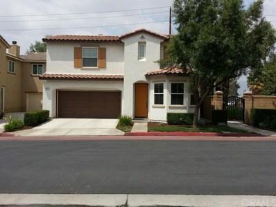 1678 Golden Rod Avenue, Redlands, CA 92373 - MLS#: SB18219604