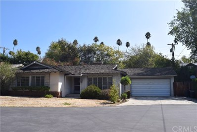 1990 Winding Lane, South Pasadena, CA 91030 - MLS#: SB18221145
