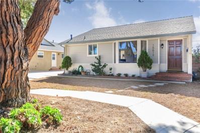 15613 Cordary Avenue, Lawndale, CA 90260 - MLS#: SB18222140