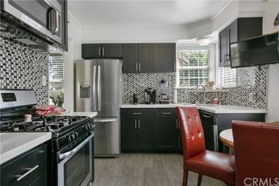 1904 W 154th Street, Gardena, CA 90249 - MLS#: SB18222851