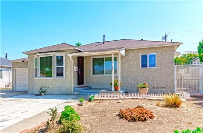 17108 Glenburn Avenue, Torrance, CA 90504 - MLS#: SB18222907
