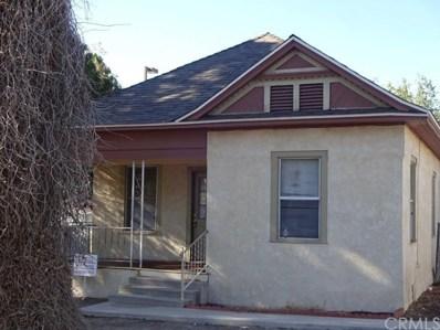 41514 Whittier Avenue, Hemet, CA 92544 - MLS#: SB18222986
