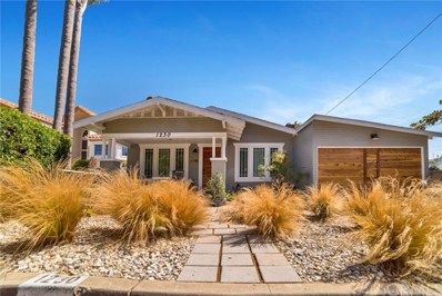 1230 Owosso Avenue, Hermosa Beach, CA 90254 - MLS#: SB18223613