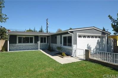 3753 144 Street W, Hawthorne, CA 90250 - MLS#: SB18224132