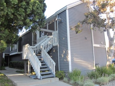 25653 Pine Creek Lane UNIT 27, Wilmington, CA 90744 - MLS#: SB18226205