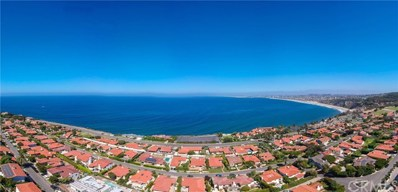 515 Via Almar, Palos Verdes Estates, CA 90274 - MLS#: SB18226682