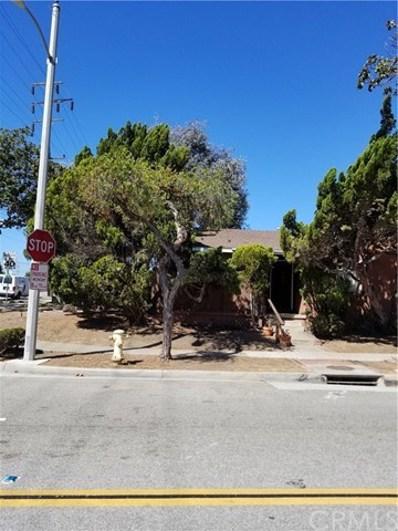2783 190th Street, Redondo Beach, CA 90278 - MLS#: SB18228419