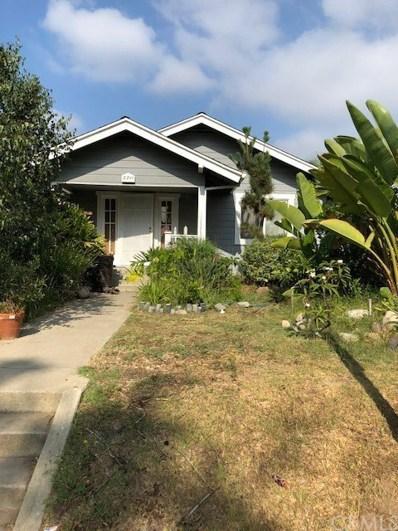 2211 Gramercy Avenue, Torrance, CA 90501 - MLS#: SB18228470