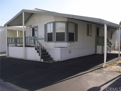 17700 S Western Avenue UNIT 189, Gardena, CA 90248 - MLS#: SB18229072