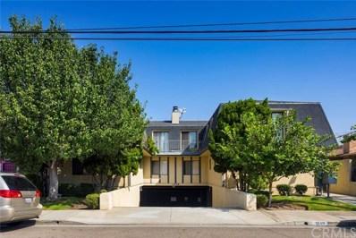 1549 W 146th Street UNIT 15, Gardena, CA 90247 - MLS#: SB18230736