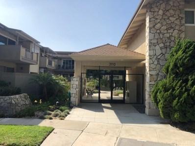 3110 Merrill Drive UNIT 51, Torrance, CA 90503 - MLS#: SB18230791