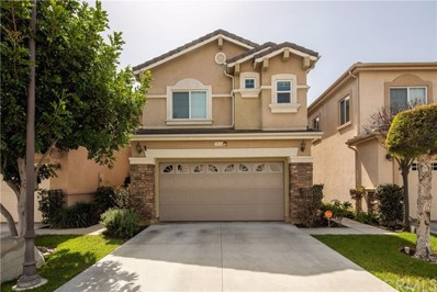 5934 Cypress Point Avenue, Long Beach, CA 90808 - MLS#: SB18231816