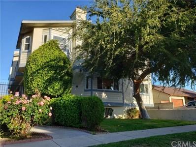 11612 Sundale Avenue UNIT 2, Hawthorne, CA 90250 - MLS#: SB18232399