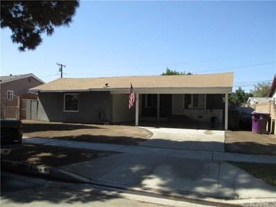 3671 Cortner Avenue, Long Beach, CA 90808 - MLS#: SB18233403