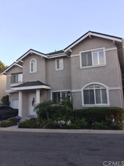 25972 Eshelman Avenue, Lomita, CA 90717 - MLS#: SB18234385