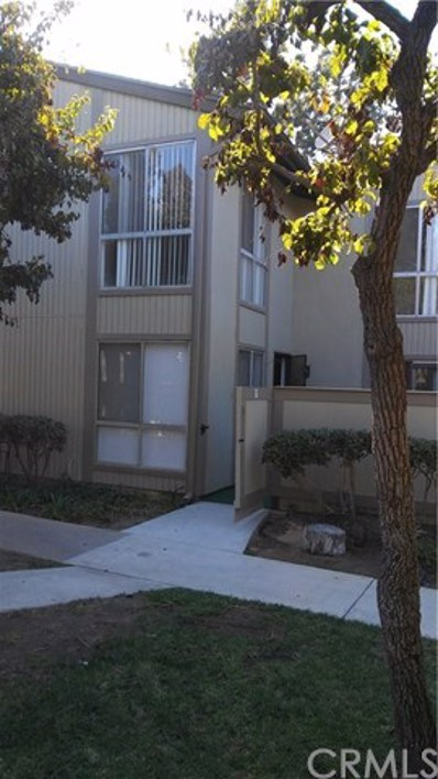 801 W 232nd Street UNIT G, Torrance, CA 90502 - MLS#: SB18235091
