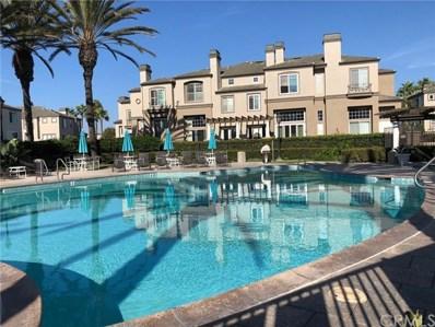 6248 Surfboard Circle, Huntington Beach, CA 92648 - MLS#: SB18235647